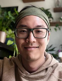 Adrian Choo