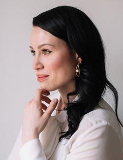 Janine Ruddy