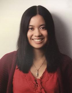 Juanna Nguyen