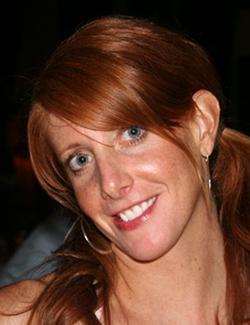 Karen Jeffrey