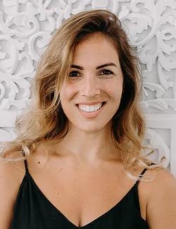 Melanie Tsesler