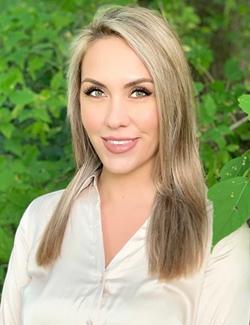 Miranda Elise Klimowski