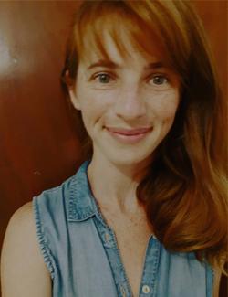 Caitlin Black