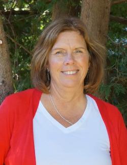 Karen Jay-Moore