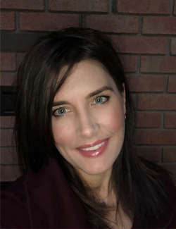 Suzanne Lathrop