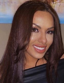 Angela D'Unian
