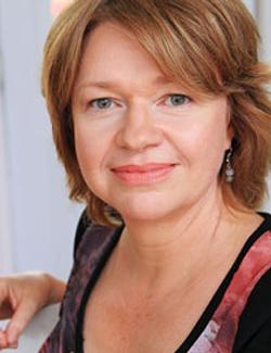 Linda Sauvé