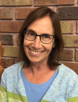 Sharon Faibish