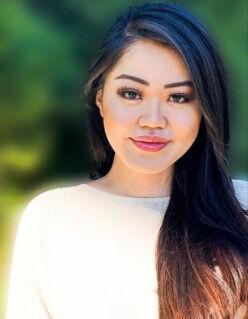Yuka Oshimi
