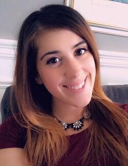 Laura Colasurdo