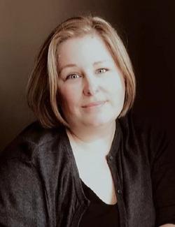 Emily Tilsworth