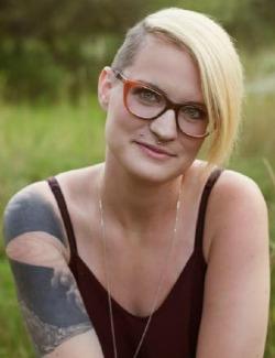 Sara Scott