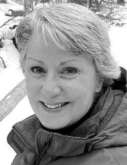 Sue Jose