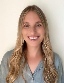 Kailey Citron
