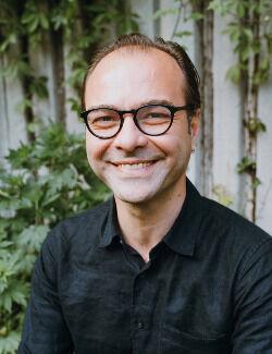 Erkan Ercel