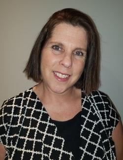 Joan Miller