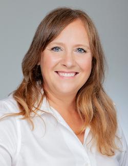 Lori Schledewitz