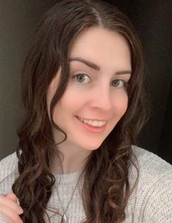 Megan Baskie