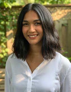 Sumaira Choudhury