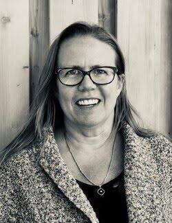 Sue McDermid